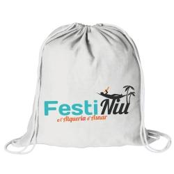 Bossa Festiniu