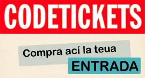 cartell festiniu 2013